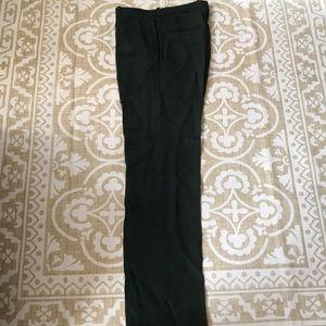 Zara Woman Trousers